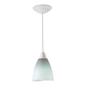 Pendente-Pop-Tulipa-Branco-Emak-93531