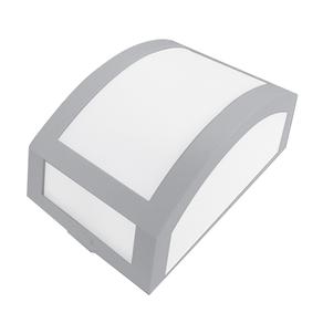 Arandela-Policarbonato-Retangular-Pequena-P-1-Lampada-E27-Ideal-Iluminacao-91976