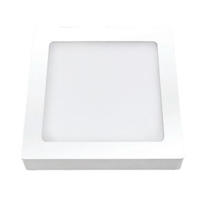 Plafon-de-Sobrepor-Led-36W-Branco-6400K-Ourolux-96021