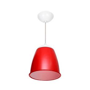 Pendente-Termoplastico-Acrilico-Vermelho-Utron-88586