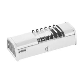 Luminaria-Compacta-Ta-6-para-1Lampada-60w-E27-Branca-Taschibra-38075
