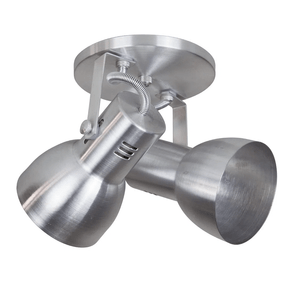 Spot-Cone-Kin-Light-para-2-Lampadas-60W-Lixado-Bivolt-Ema-95987