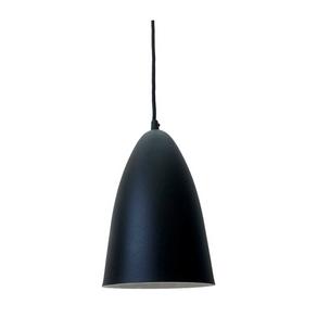 Pendente-Detroit-Aluminio-1-Lampada-PD131-Preto-EMAK-96741