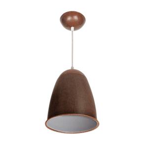 Pendente-Madeira-Lampada-Compacta-UT5-4-Utron-88585