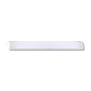 Luminaria-Flat-Sharp-Led-10W-Branco-6500k-Startec-96253