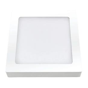 Plafon-de-Sobrepor-Quadrado-Led-12W-Branco-6400K-Ourolux-96012
