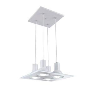 Pendente-Quadrado-Espelhado-Multhi-4-Lampadas-Branco-Startec-96273