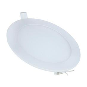 Plafon-de-Embutir-Slim-Redondo-Led-12W-Branco-Galaxy-93231