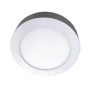 Plafon-de-Sobrepor-Home-Redondo-Led-6W-Branco-6500K-Bronzearte-92596