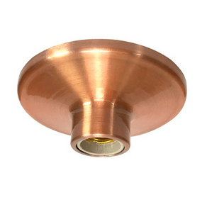 Plafonier-Aluminio-Turquia-Cobreado-E27-Emak-93529