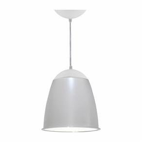 Pendente-Compacta-Transparente-UT5-7-Utron-88587