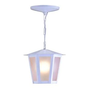 Luminaria-Lustre-Pendente-Sextavado-Branco-Ideal-42739