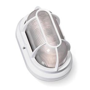 Luminaria-Tartaruga-Oval-Branco-Utron-89935