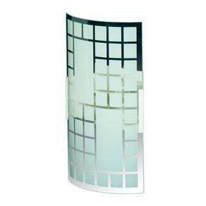 Arandela-Xadrez-Media-Vidro-Quadriculado-Ema-39228