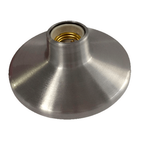 Plafonier-Aluminio-Turquia-Lixado-E27-Emak-93528
