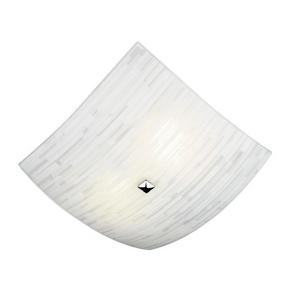 Plafon-Matrix-2-Lampadas-E27-Branco-Bronzearte-85693