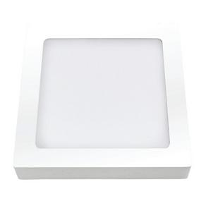 Plafon-de-Sobrepor-Quadrado-Led-18W-Branco-2700K-Ourolux-96019
