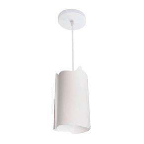 Pendente-Spiralle-1-Lampada-Branco-Startec-96275