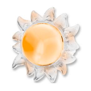 Luminaria-Noturna-Sol-Led-Bronzearte-85728