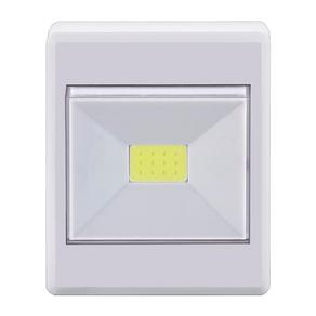 Luminaria-Mini-Portatil-Button-Led-3W-Branco-6500K-Elgin-91350
