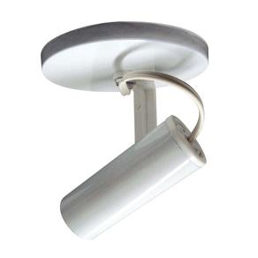 Spot-de-Sobrepor-Tubinho-1-Lampada-E27-Branco-Emak-95968