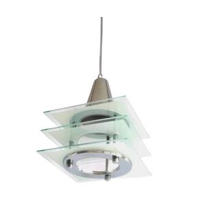 Pendente-Mini-Espacial-Vidro-1-Lampada-Transparente-1176M-Emalustres-96703