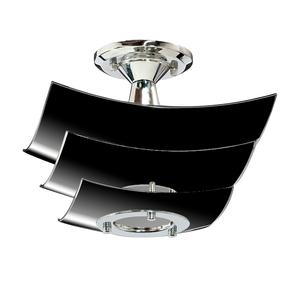 Plafon-Espacial-Quadrado-Vidro-Preto-1195-Emalustres-94905