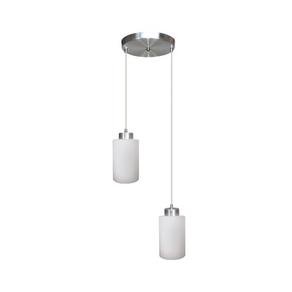 Pendente-Lupe-2-Lampadas-Branco-Emalustres-94909
