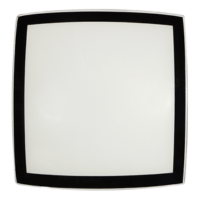 Plafon-Quadrado-Filete-Preto-30x30-2242-Emalustres-91989