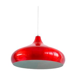 Pendente-Aladim-Vermelho-Metalizado-Emalustres-96709