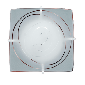 Plafon-Elipse-Quadrado-1-Lampada-515-Emalustres-87602