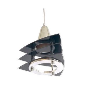 Pendente-Mini-Espacial-Triangulo-Espelho-1-Lampada-Emalustres-96706