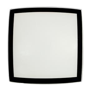 Plafon-Filete-Quadrado-1-Lampada-2242-A-Emalustres-91990