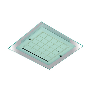 Plafon-Quadrado-2-Lampadas-E27-Vidro-1097-Emalustres-39233