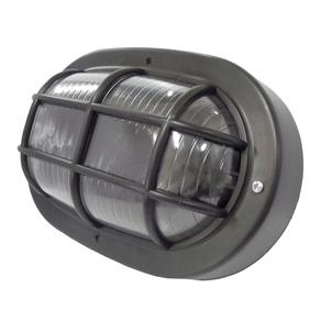 Luminaria-Tartaruga-Preta-60W-250V-MS