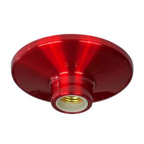 Plafonier-Aluminio-Turquia-Lixado-E27-Cereja-Emak-93530