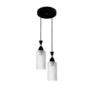 Pendente-Belize-2-Lampadas-Kin-Light-E27-Preto-Emak-97721