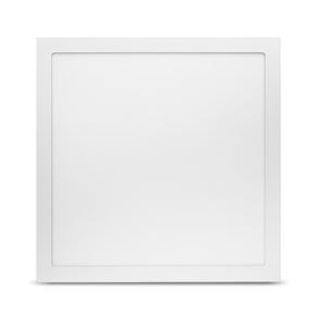 Luminaria-de-Embutir-Downlight-Quadrada-Led-24W-Branco-3000k-Galaxy-93240