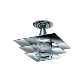 Plafon-Espacial-Quadrado-Cromo-Vidro-Espelho-2093-Emalustres-91978
