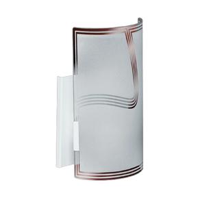 Arandela-Luna-Luxo-1-Lampada-E27-Vidro-Cristal-517-Emalustres-87601