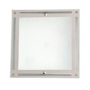 Plafon-Quadrado-Vidro-Espelho-2-Lampadas-Branco-92-Emalustres-95905
