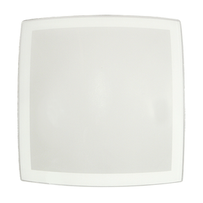 Plafon-Quadrado-Filete-Branco-25x25-2239A-Emalustres-91988