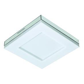 Plafon-LED-Asturias-25W-36x36-6500K-Bivolt-Tualux-96881