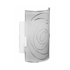Arandela-Elipse-Luxo-Vidro-Fosco-512-Emalustres-87600