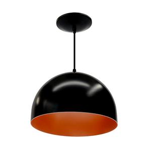Pendente-Argos-Preto-e-Cobre-2152-Emalustres-91984