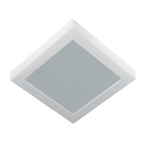 Plafon-LED-Londres-16W-26x26-Branco-6500K-Bivolt-Tualux-96889