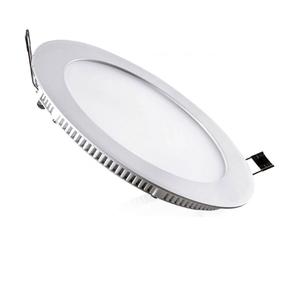 Luminaria-LED-de-Embutir-18W-2700K-Redondo-Ourolux-95992-1