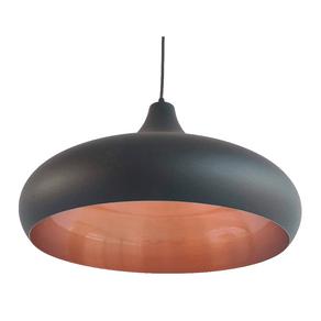 Pendente-Aladim-1-Lampada-Preto-Cobre-2512-Emalustres-96708