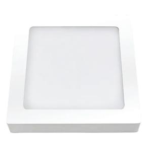 Plafon-Quadrado-Led-Sobrepor-36w-Bivolt-6400k-Ourolux-96022