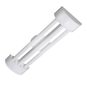 Luminaria-LED-Tube-Bivolt-3x60cm-Sobrepor-Branco-Barcelona-Tualux-96893